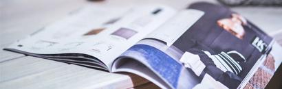 Printmedien web media frischbier