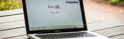 SEO | Suchmaschinenoptimierung web media frischbier