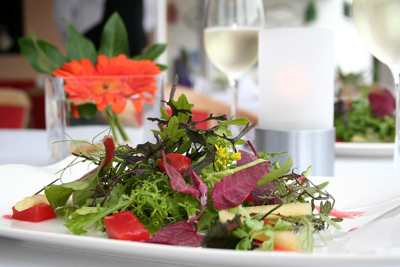 Gastronomie web media frischbier