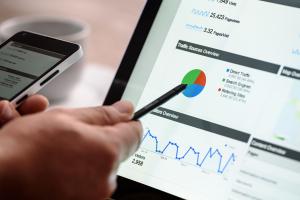 suchmaschinenoptimierung analyse web media frischbier -media-frischbier-seo-optimierung-auswertung